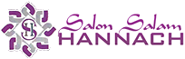 Salon Salam Hannach
