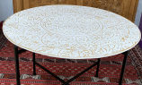 TABLE BASSE ANIL